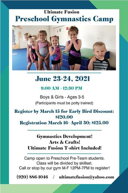 Preschool Camp Flyer.png