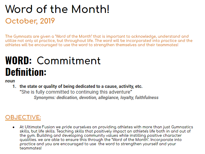 Oct 2019 - Word of the Month.png