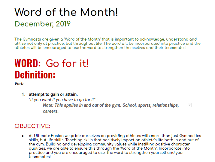 Dec 2019 - Word of the Month.png