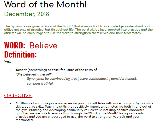 Dec 2018 - Word of the Month.png