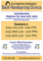 Backhandspring Clinics 2019.png
