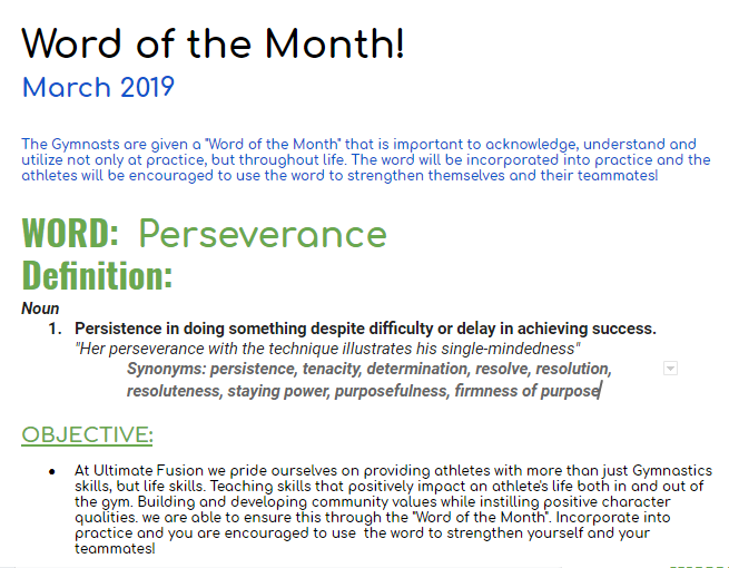 March 2019 - Word of the Month.png