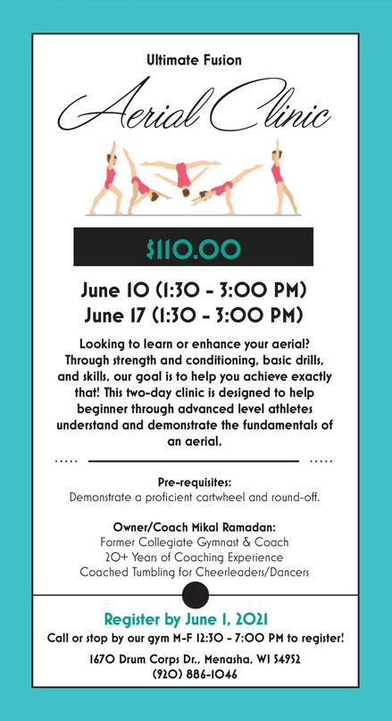 Aerial Clinic Flier.png