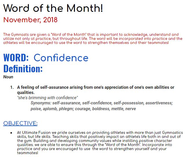 Nov 2018 Word of the Month.png