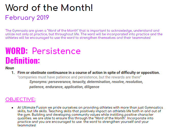 Feb 2019 - Word of the Month.png