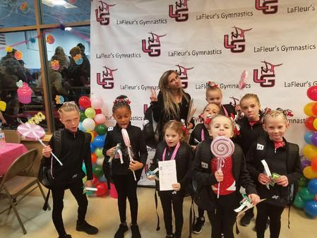Candyland Meet 2019 5.JPG