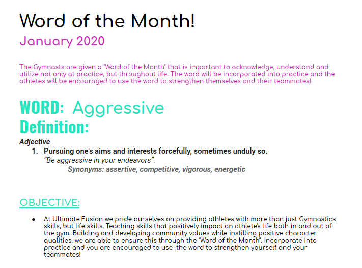 Jan 2020 - Word of the Month.png