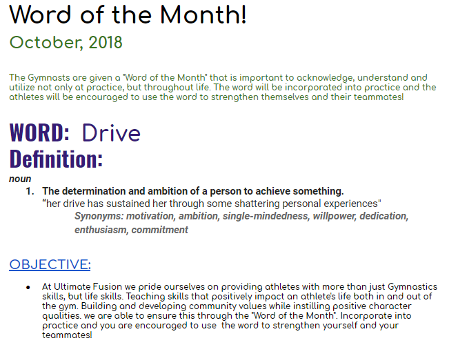 Oct 2018 - Word of the Month.png