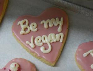 Vegan Lifestyle Coach