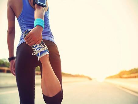 Can Athletes Actually Be Vegan?