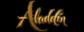 aladdin-5bd0cd3ef34be.png