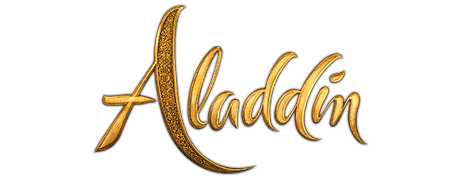 aladdin-5bd0cd3ef34be.png