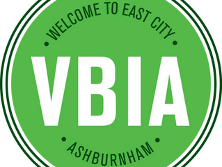 Welcome to the VBIA Website