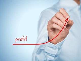Increase Profits Without Increasing Sales
