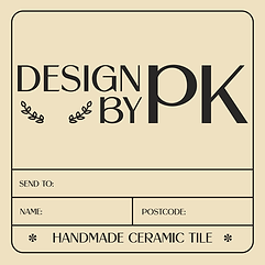 label 1.png