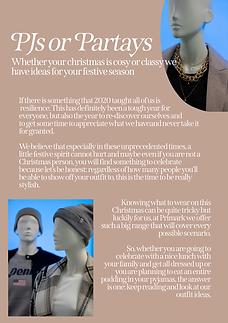 VM Corner Page 1.png