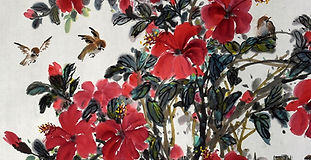 大红花 2019, GIAN OOI WAH 2.jpg
