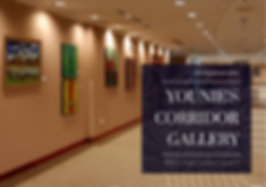 Younie's Corridor Gallery.png