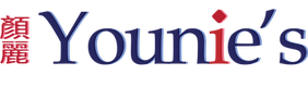 Younie's-auction logo png.png