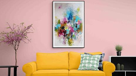 Modern_living_room_with_comfy_sofa%20(1)