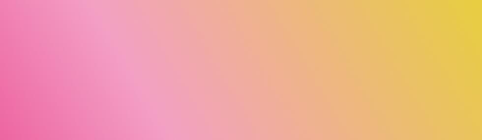 hero-banner-gradient.png