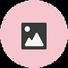 icon-stockmedia.png