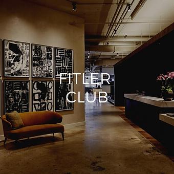 FITLER CLUB