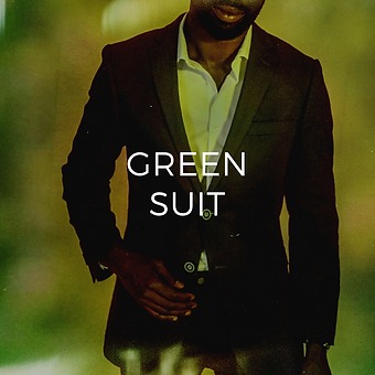 GREEN SUIT.png