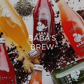 BABA'S BREW.png