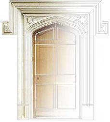 design-door.jpg