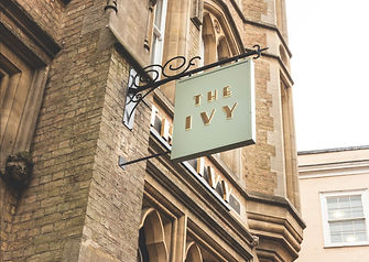 the ivy oxford - Google Search.jpg