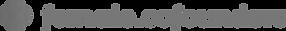 Logo_FCF_gradient_RGB_edited.png