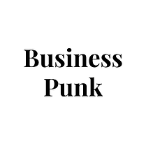 Business Punk.png