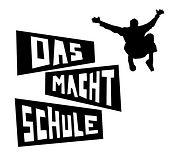DMS-logo-hoch_2c_edited.jpg