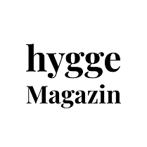 hyggeMagazin.png