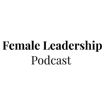 Female Leadership Podcast.png