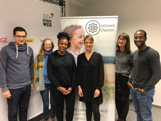 Workshop: Stressbewältigung im Alltag - Stressfrei zum Erfolg!