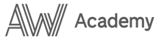 AW_logo_Academy_main_green_rgb (1)_edite