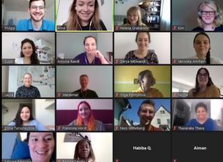 Online-Workshop: Personal Branding auf LinkedIn