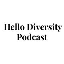 Hello Diversity.png