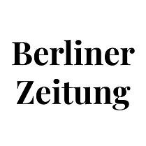 Berliner Zeitung.png