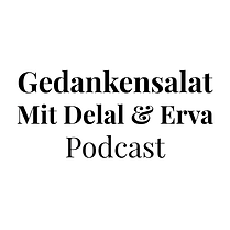 Gedankensalat Podcast