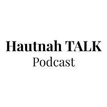 Hautnah TALK.png