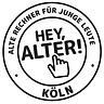 Hey Alter Köln!.png