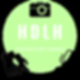 Transparent HDLH.png