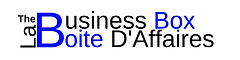 Business-Box-Logo-2-1536x384.png