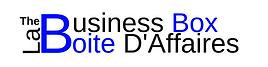 Business-Box-Logo-2-1536x384.png