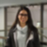 Andrea Azar.JPG