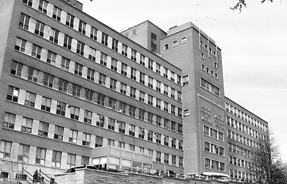Hôpital_Général_de_Montréal (1).png