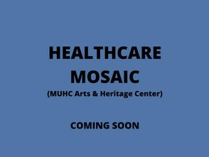 Healthcare Mosaic